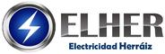 Instalaciones Eléctricas HERRAIZ en Cuenca